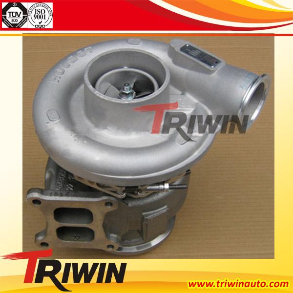 Genuine Cummins Turbocharger With P/N 3590045 Diesel Engine