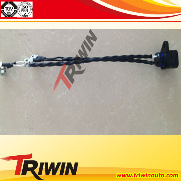 Excellent Isbe Cummins Engine Injector Wire Harness 3287699 Genuine Diesel Wiring Cloud Hisonuggs Outletorg